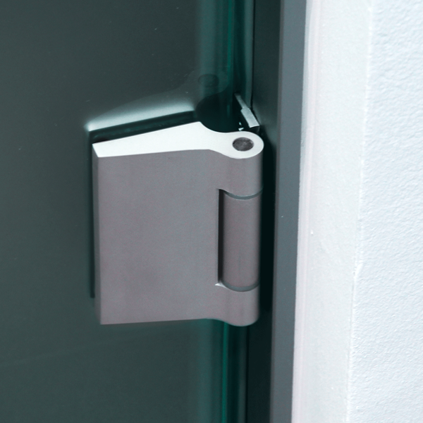 Picture for category Side Hinges