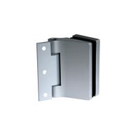 Picture of SA CU01-1 RAW alu/glass clamp